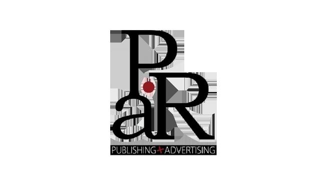par-com-gr-logo1