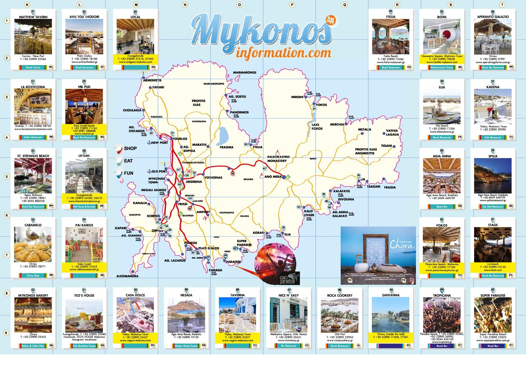MYKONOS-MAP01