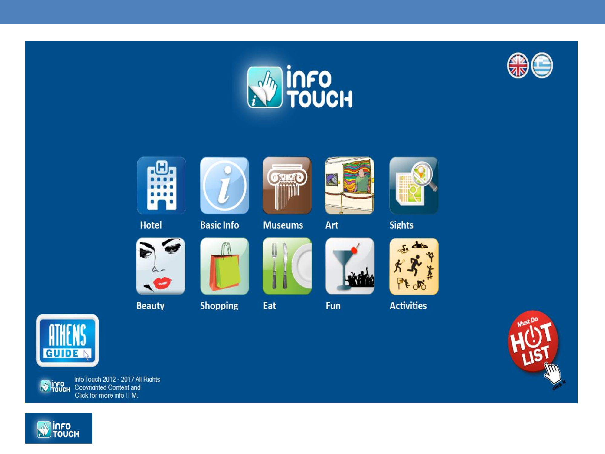infotouch-2